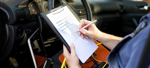 reliable-car-servicing